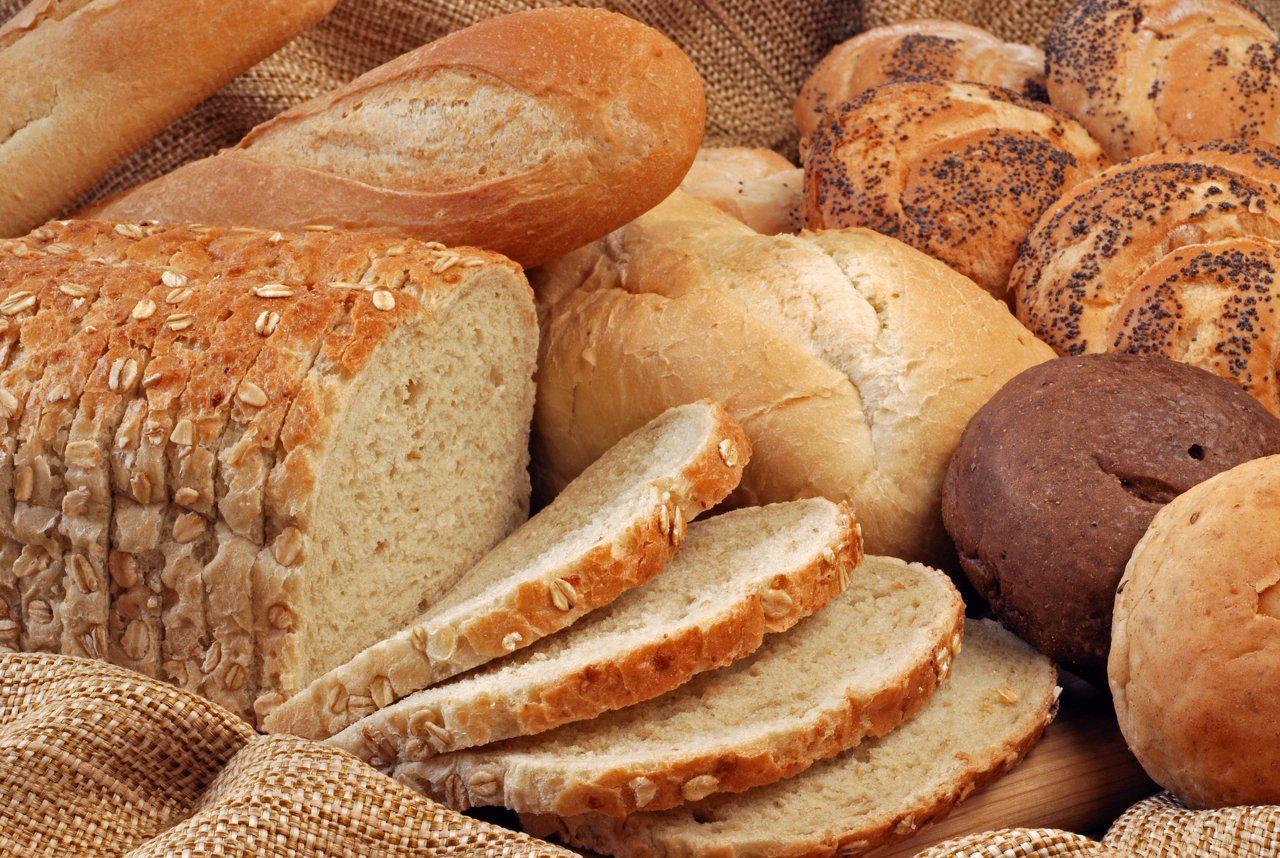 Ekmek Yararli Mi Zararli Mi Dr Ulkumen Rodoplu